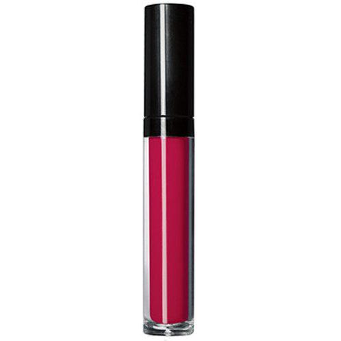 Liquid Lipstick: Razz Dance