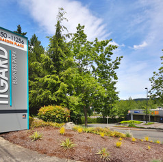 252-tigard_ext_signage_04_after.jpg