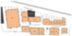 Backlot Site Plan.jpg