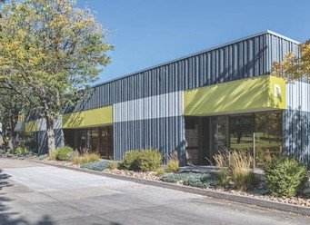 Why effective tenant relations matter at industrial properties