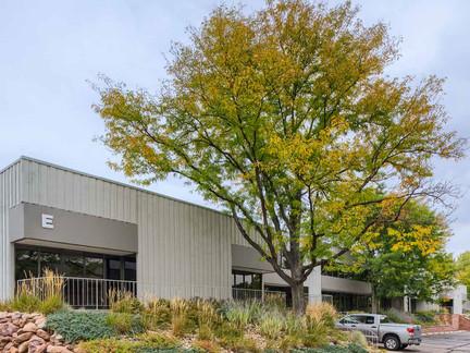 BKM Enters Denver Market with $20MM Acquisition of Value-Add 215,000 SF Multi-Tenant Business Park