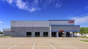 Ivanhoé Cambridge Acquires Evergreen Industrial Properties from TPG Real Estate | Investor Interest