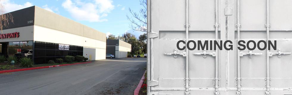 255 Concord.jpg