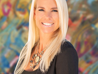 Keitha Anderson of BKM Management Company Named 2021 Women in Real Estate Winner by Connect Media