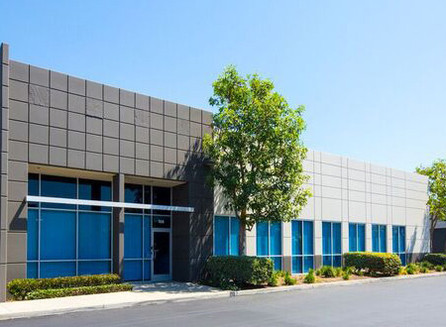 BKM Acquires Multi-State Industrial Portfolio for $425M