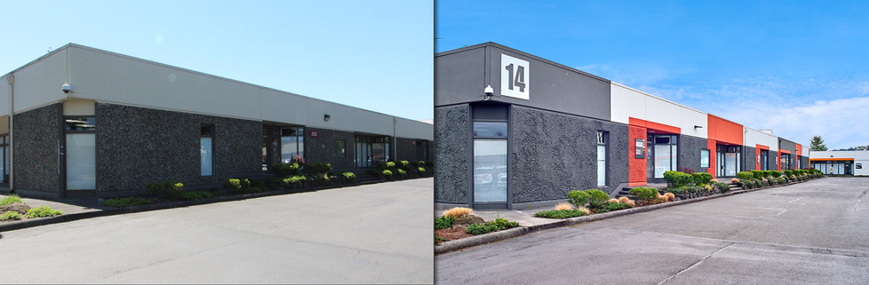 New-Site-BeforeAfter-Andover.jpg
