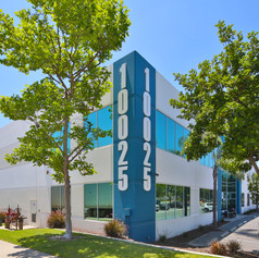 232-otay-crossing-business-park_after_ext_bldg_10025_05.jpg