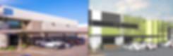 New-Site-BeforeAfter-DIABLO.jpg