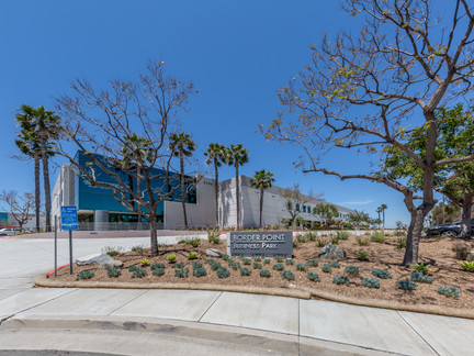 BKM Capital Partners Acquires 700,000+ Sf Multi-Tenant Industrial Portfolio in Otay Mesa, California
