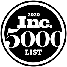 BKM Capital Partners Named to the 2020 Inc. 5000 List: Recognized as One of The Most Successful Comp