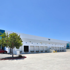 232-otay-crossing-business-park_after_ext_bldg_2340_06.jpg