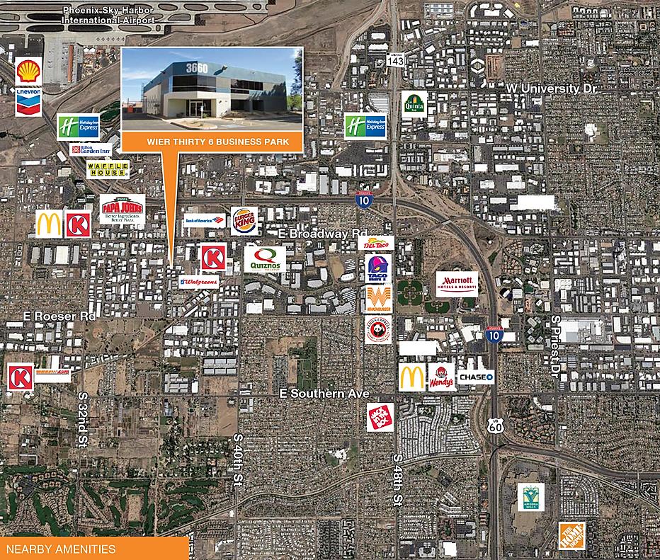 amenities map.png