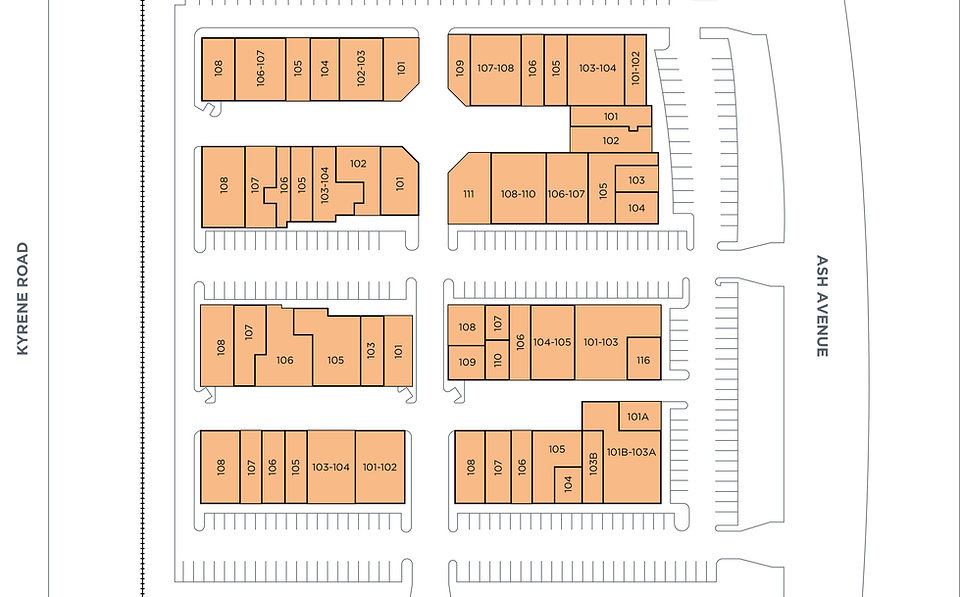 BASELINE BUSINESS PARK site plan_.jpg