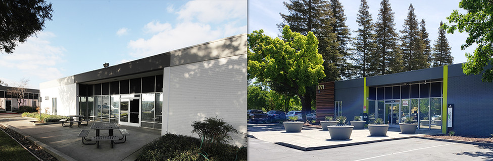 New-Site-BeforeAfter-Expo.jpg