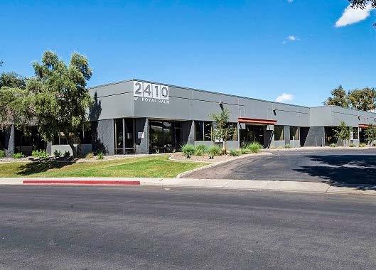 Black Canyon Business Park-FINAL_Page_15_Image_0002