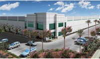Tenant, Investor Demand for Industrial Property Expected to Remain Strong