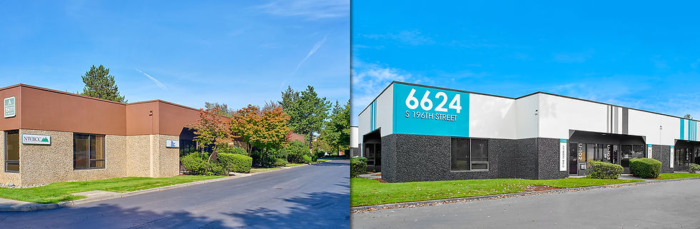 248 West Valley Business Park.jpg