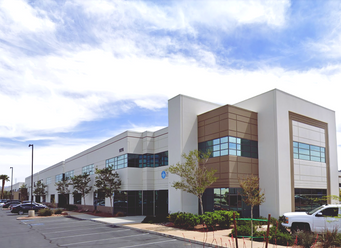 BKM Capital Partners Hits Milestone With $111M Las Vegas Buy