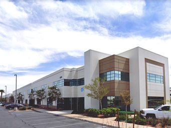 BKM Capital Partners Hits Milestone With $111M Las Vegas Buy