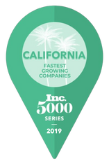 2019-Inc 5000_Award_CA_Region.png