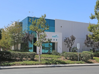 Suarez Signs 53K-SF Lease Extension in Otay Mesa