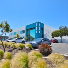 232-otay-crossing-business-park_after_ext_bldg_2340_08.jpg