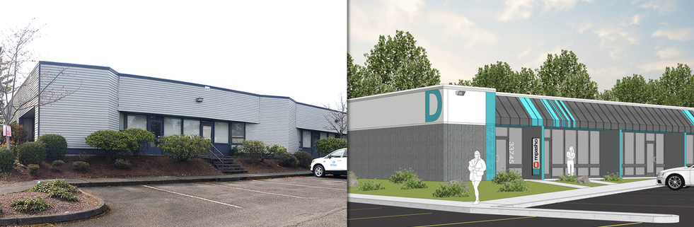 Federal Way_before after.jpg