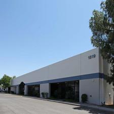 Rose Garden Business Center BKM_Page_3_I