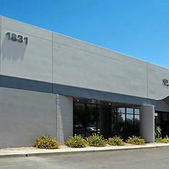 Rose Garden Business Center BKM_Page_1_I