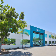 232-otay-crossing-business-park_after_ext_bldg_10025_07.jpg