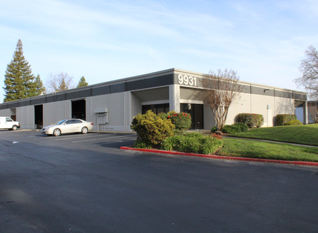 Sac County industrial properties part of $425 million portfolio sale