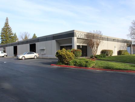 Sac County industrial properties part of $425 million portfolio sale