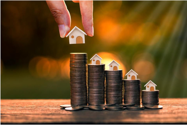 How Smaller Private Real Estate Funds Can Generate Bigger