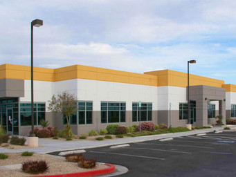 BKM Capital Partners Increases its Investment in Las Vegas; Acquires Two Assets Totaling $27.5 MM