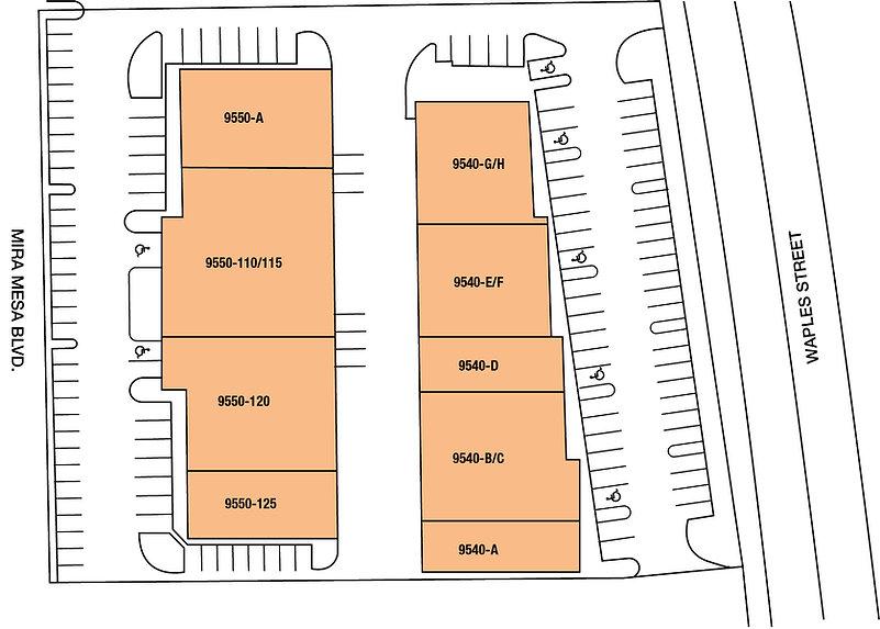 241 waples site plan.jpg