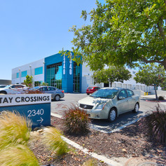 232-otay-crossing-business-park_after_ext_bldg_2340_09_signage.jpg