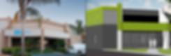 New-Site-BeforeAfter-Del-Abeto2.jpg