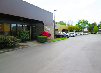 BKM Capital Partners Makes $30 Mil Industrial Buy in Washington State