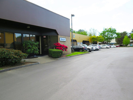 BKM Acquires 205,655 Square-Foot Multi-Tenant Industrial Park in Greater Seattle, WA
