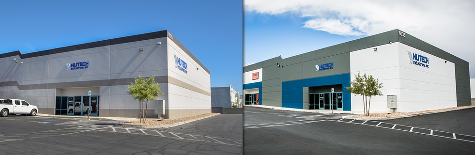 New-Site-BeforeAfter-PAC.jpg