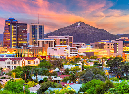 Phoenix Named Top Investment Market for 2019