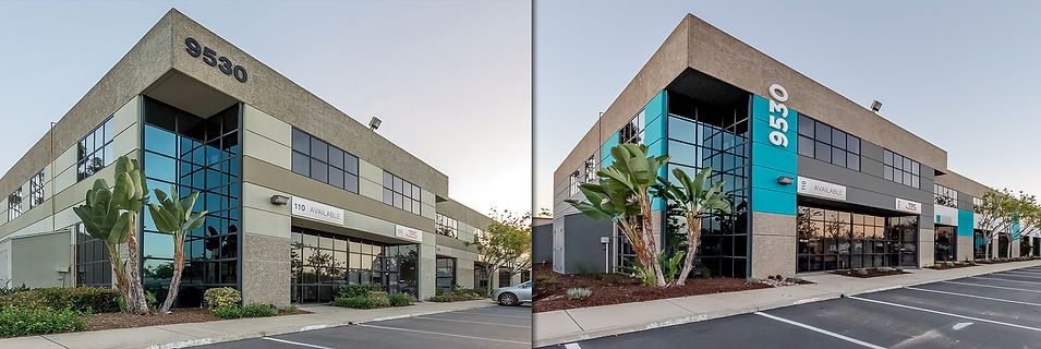 New-Site-BeforeAfter-Activity.jpg