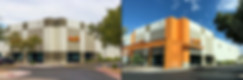 New-Site-BeforeAfter-Tempe_.jpg