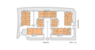 Expo Centre Site Plan