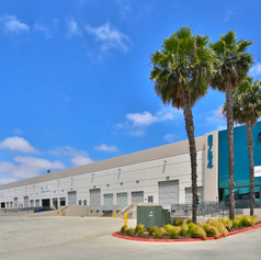 230-borderpoint-business-park_after_ext_bldg_6754_03.jpg