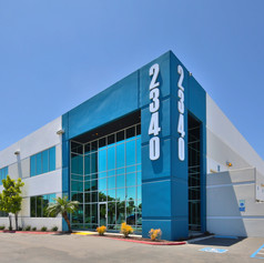232-otay-crossing-business-park_after_ext_bldg_2340_01.jpg