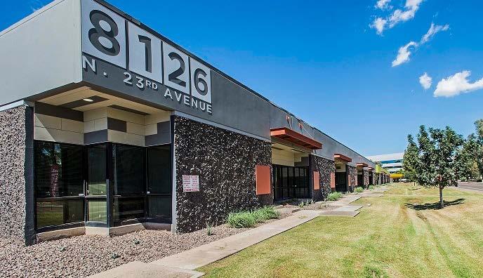 Black Canyon Business Park-FINAL_Page_15_Image_0003