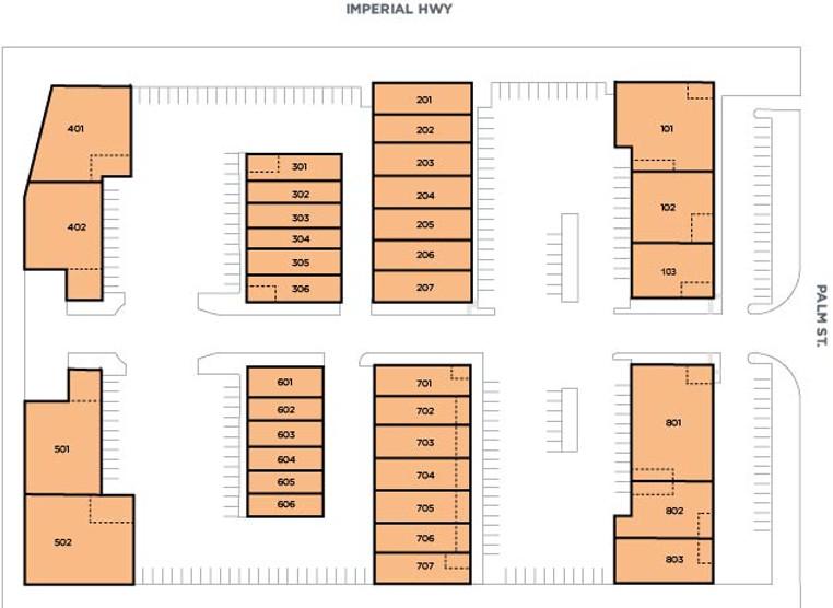 Fullerton Business Center site plan.jpg
