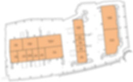 Borderpoint Blank Site Plan.jpg
