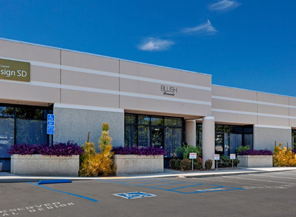 BKM CAPITAL PARTNERS CONFIRMS ITS POSITION AS THE MOST ACTIVE BUYER OF LIGHT MULTI-TENANT INDUSTRIAL